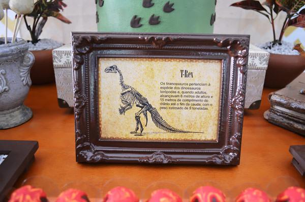 invento-festa-festinha-dinossauros-4
