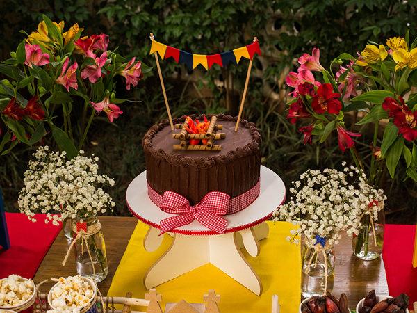 Festa-junina-Piece-of-Cake-2
