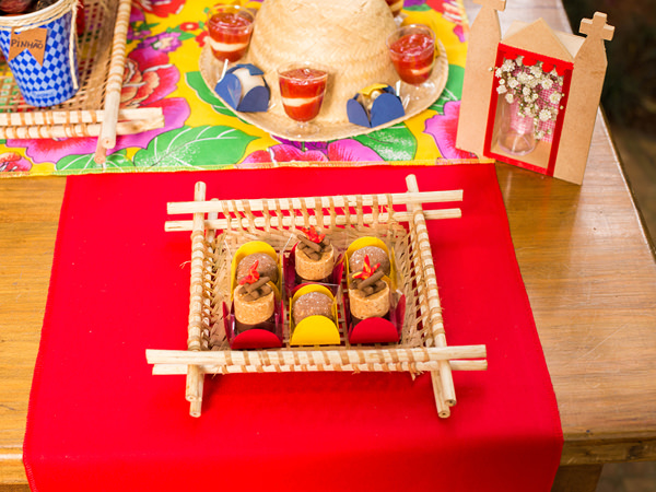 Festa-junina-Piece-of-Cake-6