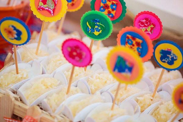 Festinha-festa-junina-elefante-colorido-13