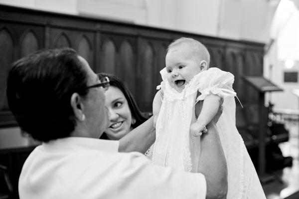 batizado-camila-coura-belo-horizonte-padre-fabio-de-melo-000