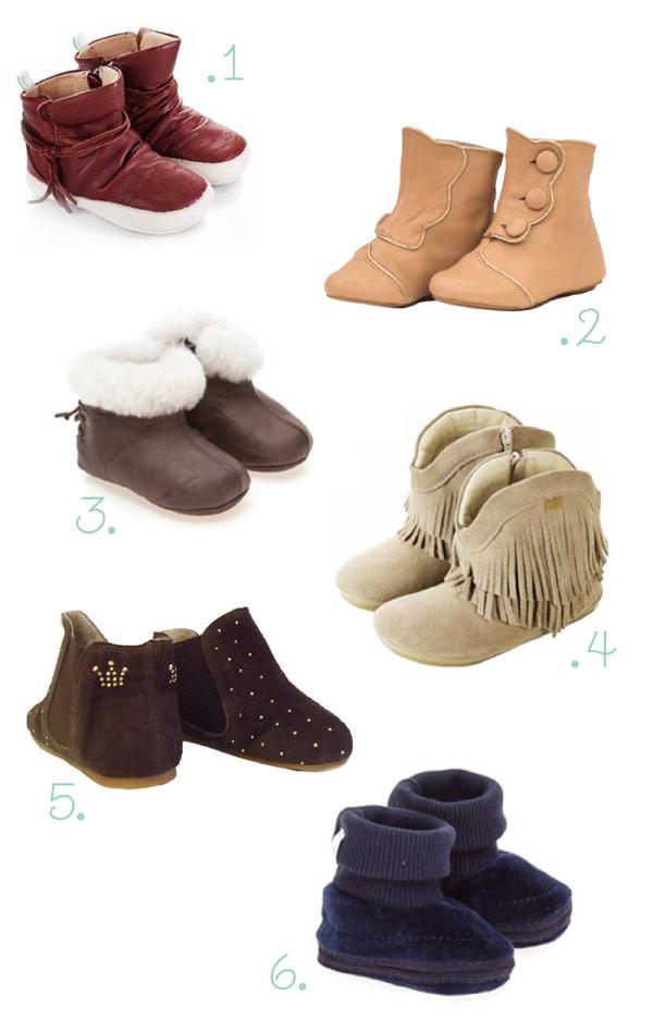 botinhas-meninas-inverno-moda-infantil-bota