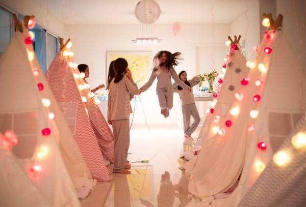 Festinha-Mel-Albuquerque-Festa-do-Pijama-5