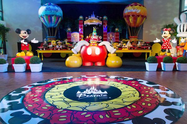 Festinha-happy-fest-mickey-1