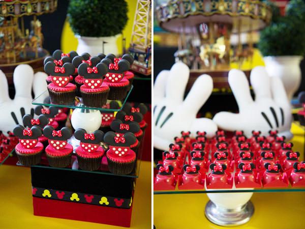 Festinha-happy-fest-mickey-11