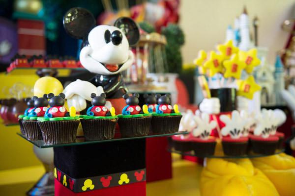 Festinha-happy-fest-mickey-12