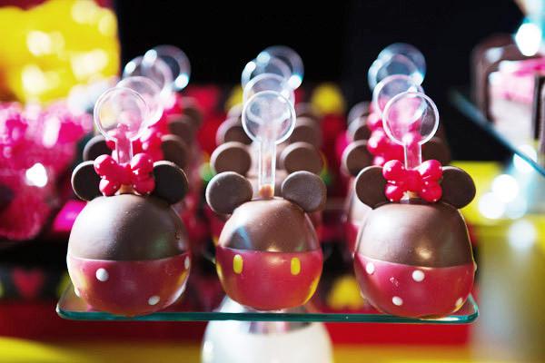 Festinha-happy-fest-mickey-13