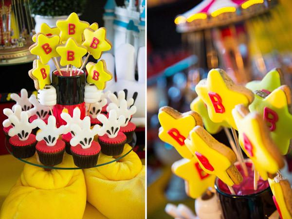 Festinha-happy-fest-mickey-17