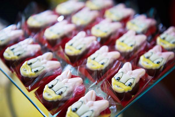 Festinha-happy-fest-mickey-18