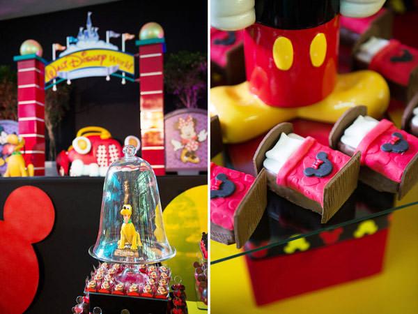 Festinha-happy-fest-mickey-21