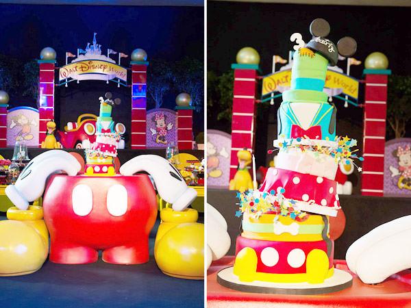 Festinha-happy-fest-mickey-3