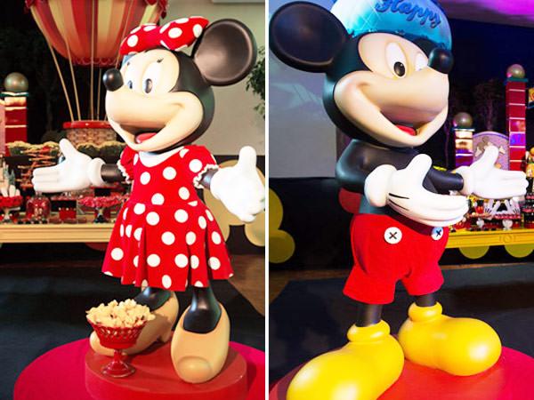 Festinha-happy-fest-mickey-5