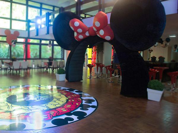 Festinha-happy-fest-mickey-6