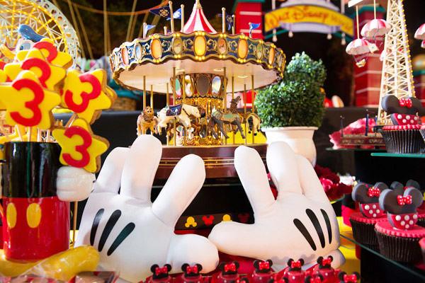Festinha-happy-fest-mickey-8