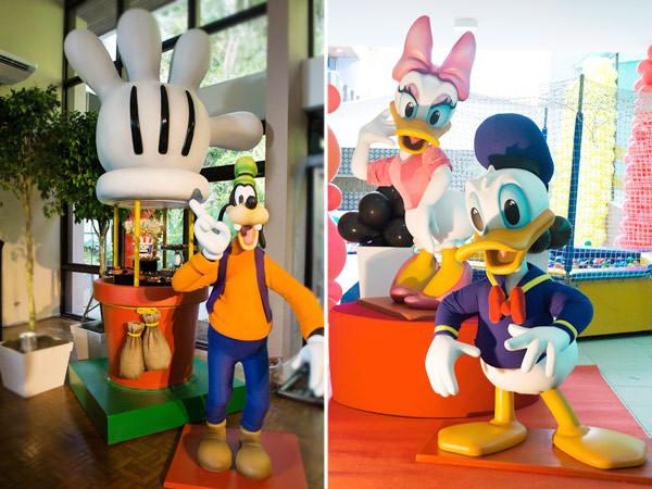 Festinha-happy-fest-mickey-9