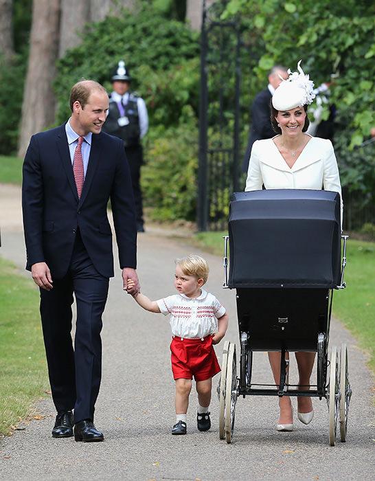 batizado-princesa-charlotte-chegada-principe-george-familia-real-01