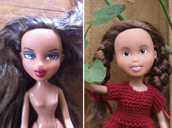 bonecas-recicladas-bratz-sem-maquiagem-tree-change-dolls-001