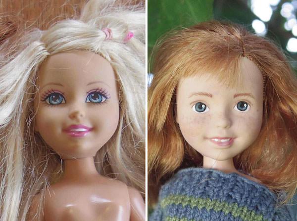 bonecas-recicladas-bratz-sem-maquiagem-tree-change-dolls-003