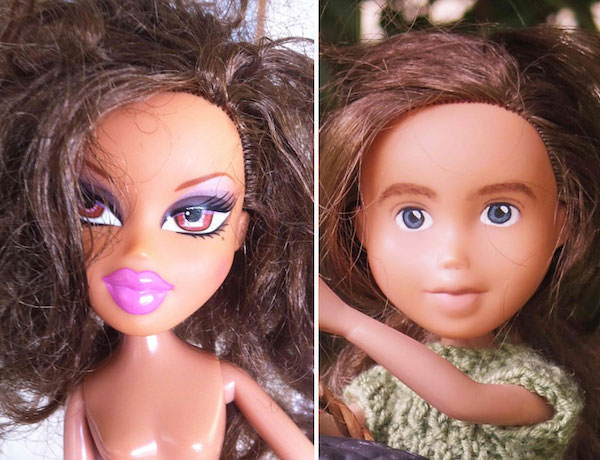 bonecas-recicladas-bratz-sem-maquiagem-tree-change-dolls-004