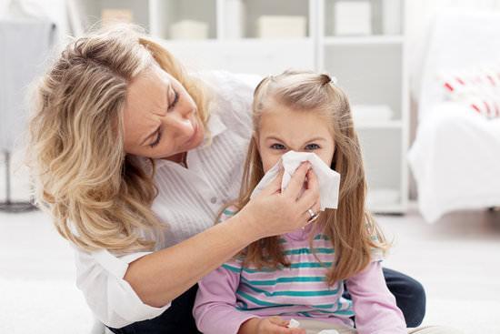 dicas-criancas-alergia-medidas-cuidados-casa