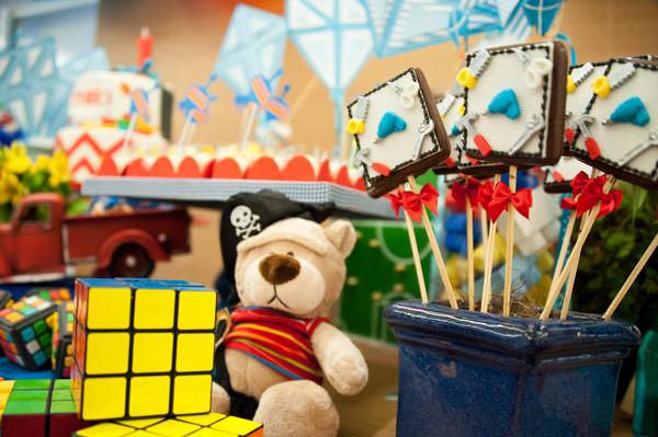 festa-miss-sugar-brinquedos-10