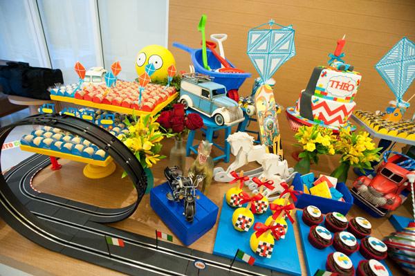 festa-miss-sugar-brinquedos-4