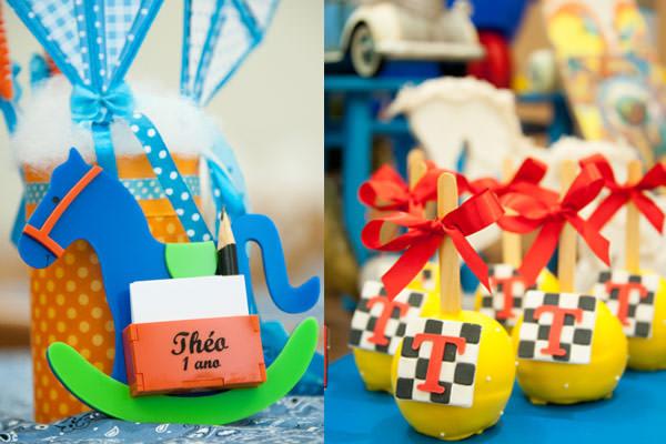 festa-miss-sugar-brinquedos-8