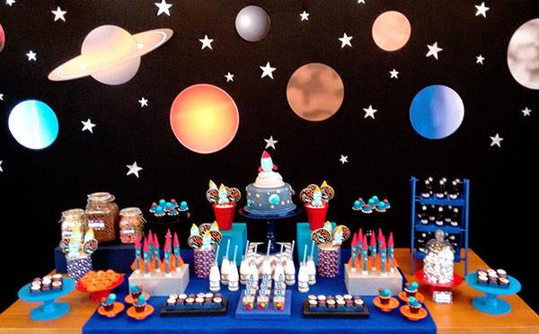 festinha-caraminholando-astronauta-2