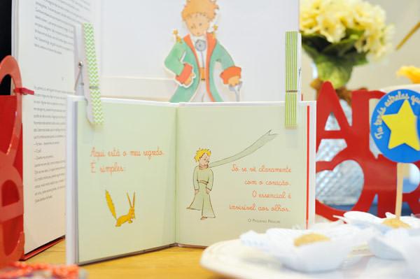 festinha-pequeno-principe-elefante-colorido-4