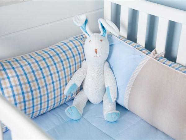 quarto-bebe-azul-menino-transportes-alexandra-abujamra-02