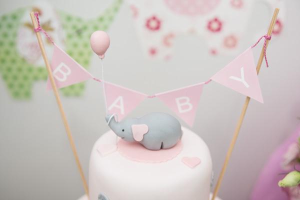 cz-babies-cha-de-bebe-bia-pedrini-elefantinhos-4