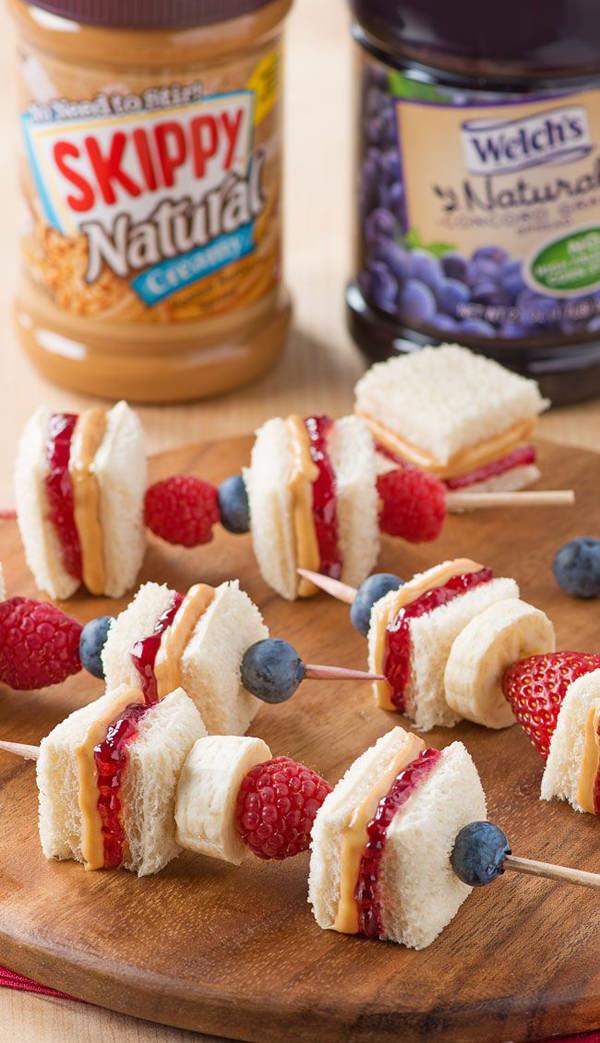 healthy fruit snack ideas loquat fruit