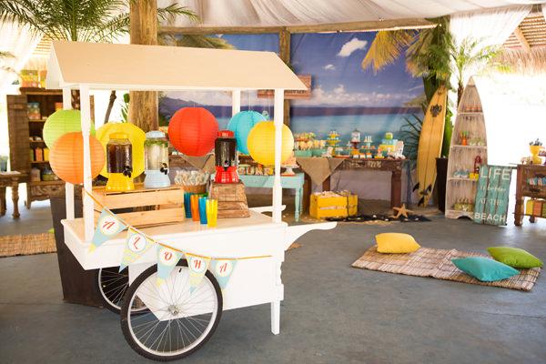post-babies-festinha-surf-pequenos-luxos-14