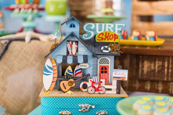 post-babies-festinha-surf-pequenos-luxos-19