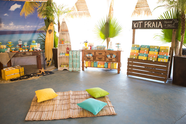 post-babies-festinha-surf-pequenos-luxos-3