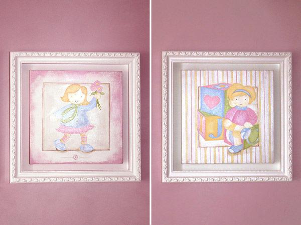 quarto-menina-rosa-pintura-parede-thais-peres-5