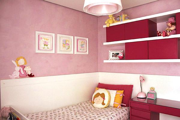 quarto-rosa-menina-thais-peres-1