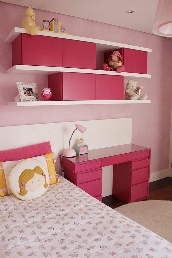 quarto-rosa-menina-thais-peres-2
