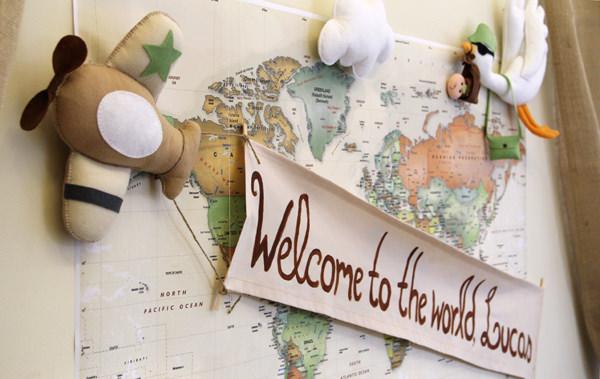 cz-babies-cha-de-bebe-welcome-to-the-world-11