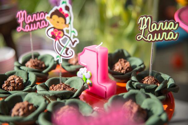 cz-babies-festa-infantil-festinha-macaquinhos-bia-pedrini-4