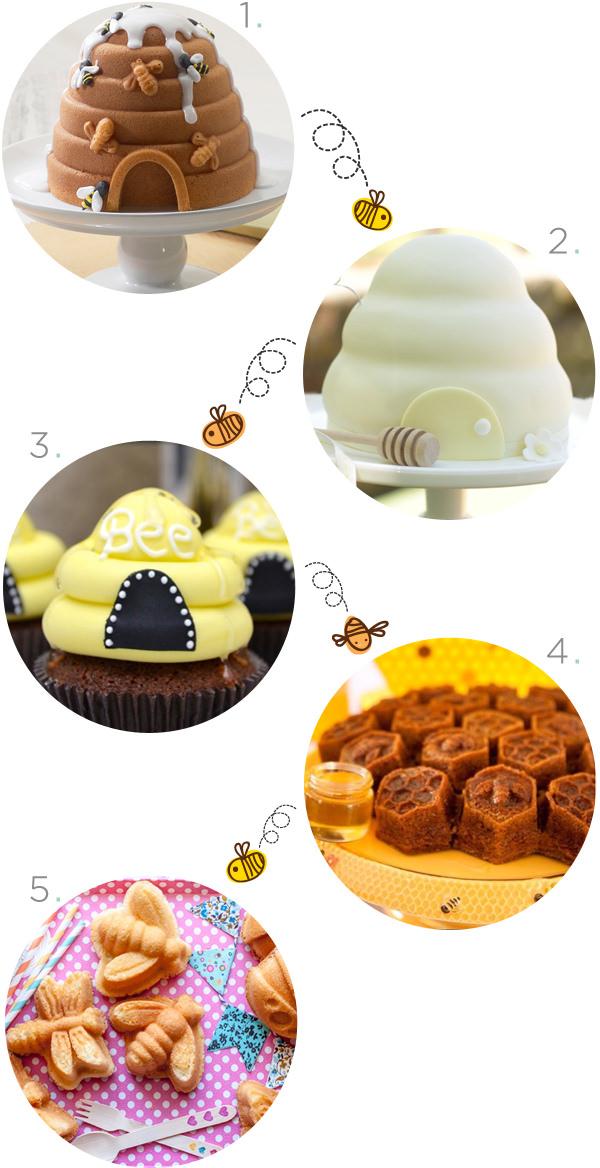 cz-babies-kids-bolo-doces-abelha-abelhinha-colmeia-festa-infantil