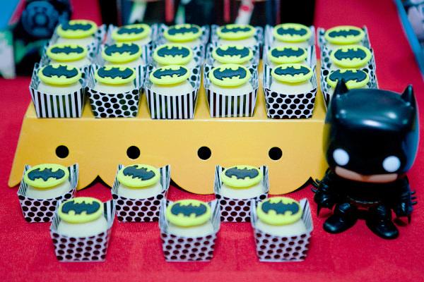 cz-babies-kids-festa-infantil-super-herois-caraminholando-13