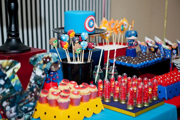 cz-babies-kids-festa-infantil-super-herois-caraminholando-2