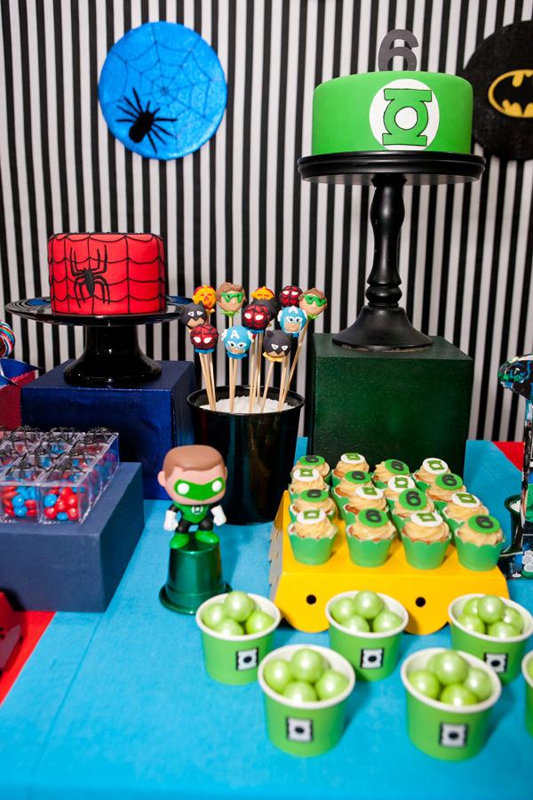 cz-babies-kids-festa-infantil-super-herois-caraminholando-4