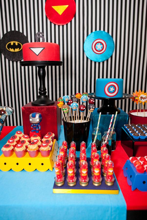 cz-babies-kids-festa-infantil-super-herois-caraminholando-5