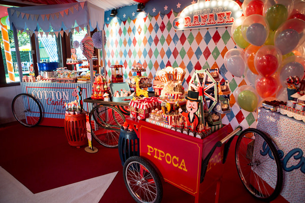 cz-babies-kids-festinha-infantil-patricia-vaks-circo-2