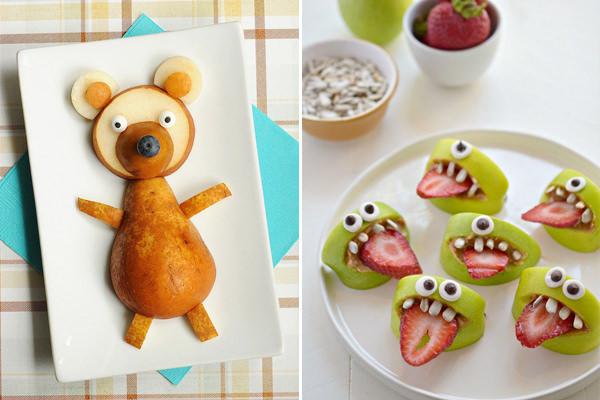 cz-babies-kids-frutas-10