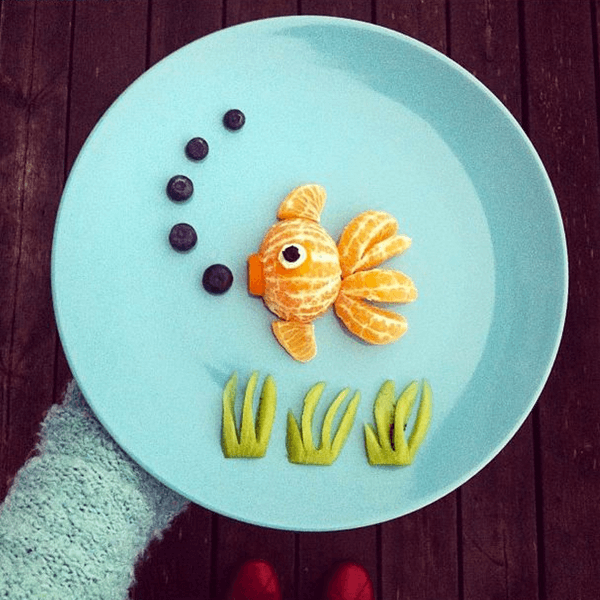 cz-babies-kids-frutas-14