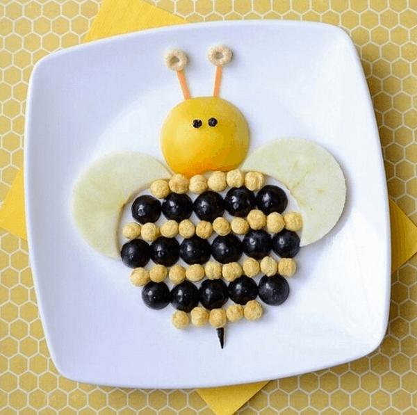 cz-babies-kids-frutas-17