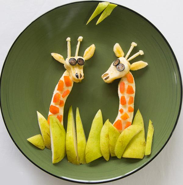 cz-babies-kids-frutas-19